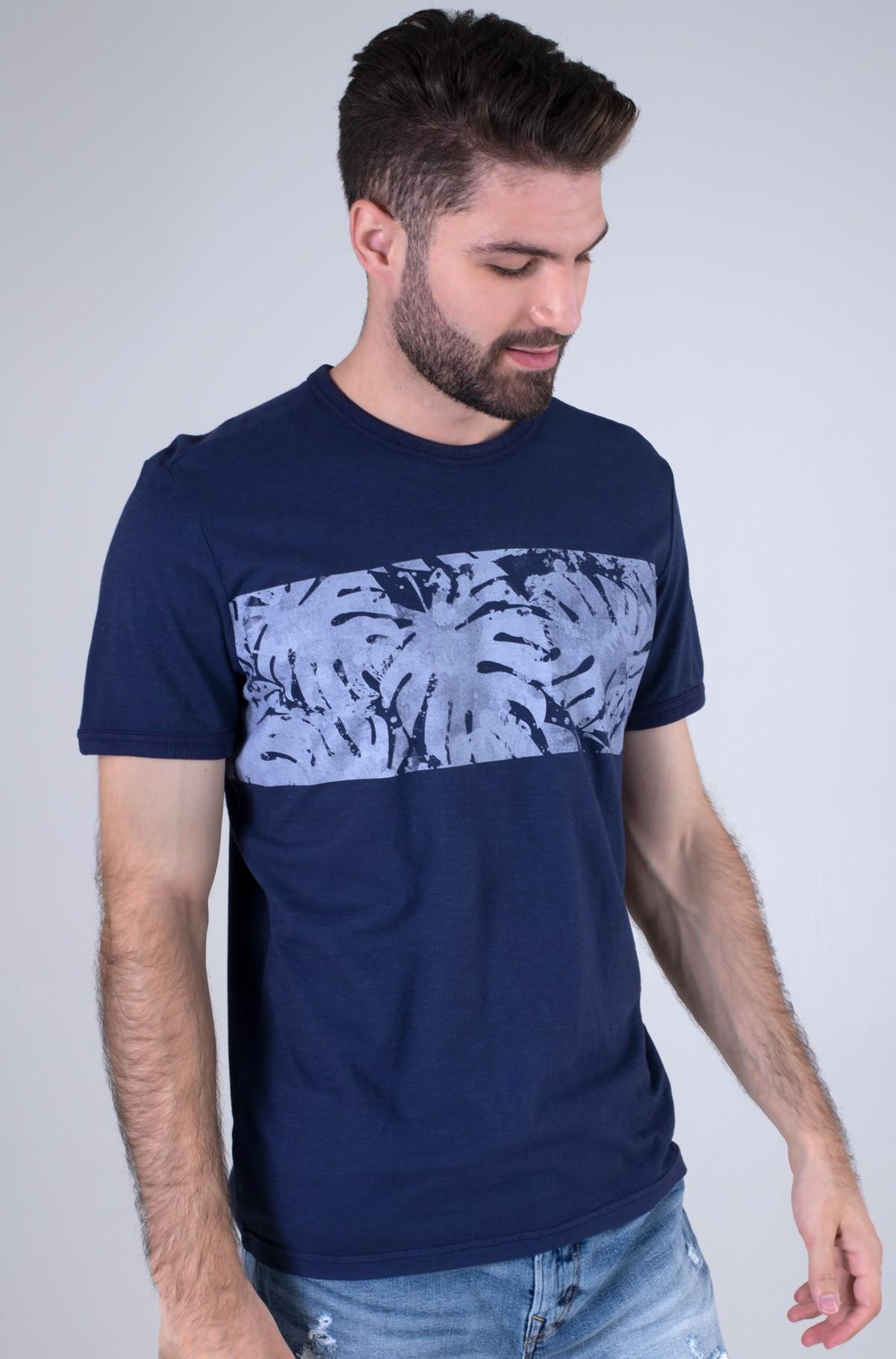 T-shirt 1026018-full-1