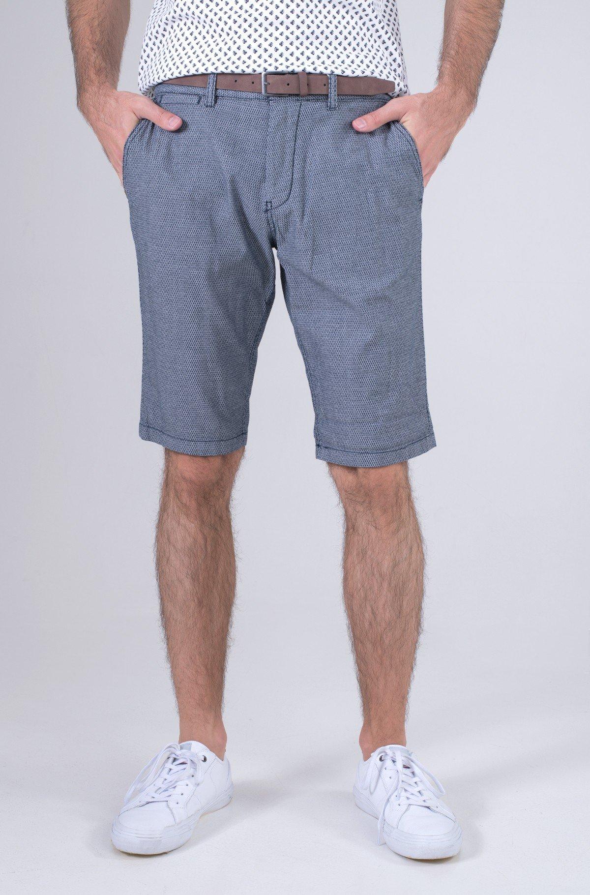 Lühikesed püksid 1025034-full-1