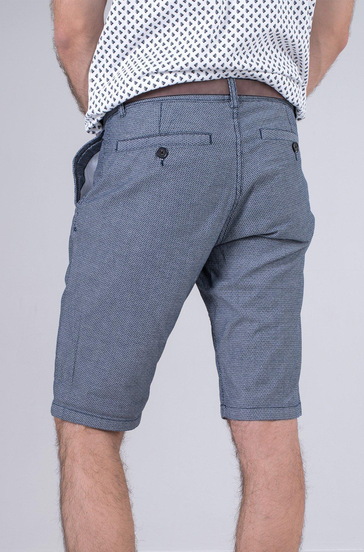 Lühikesed püksid 1025034-full-2