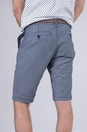 Lühikesed püksid 1025034-2