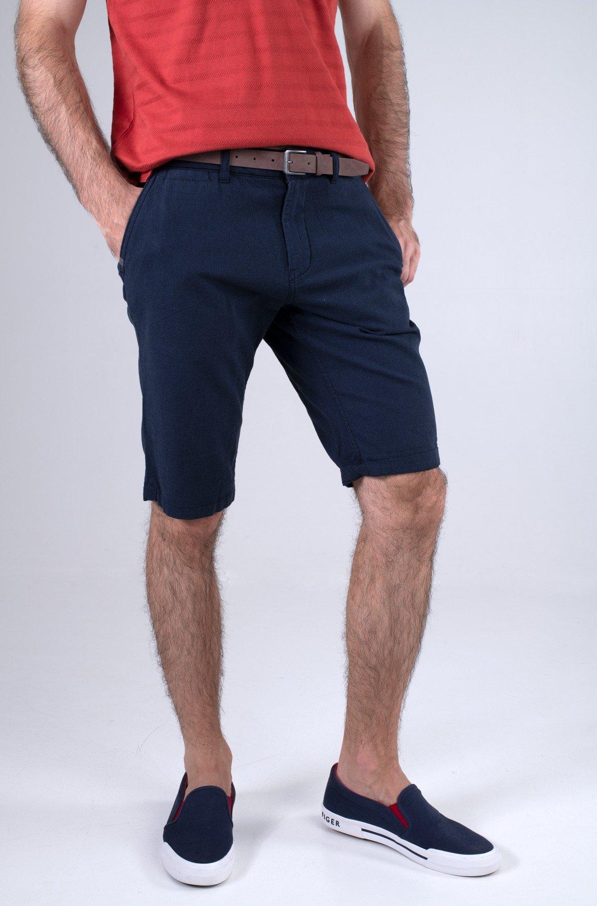 Shorts 1025034-full-1