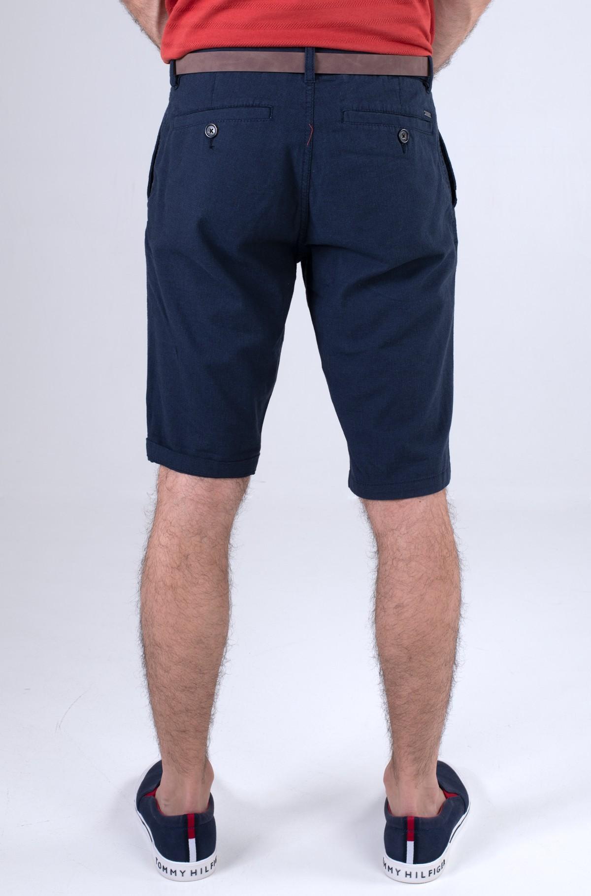 Shorts 1025034-full-2
