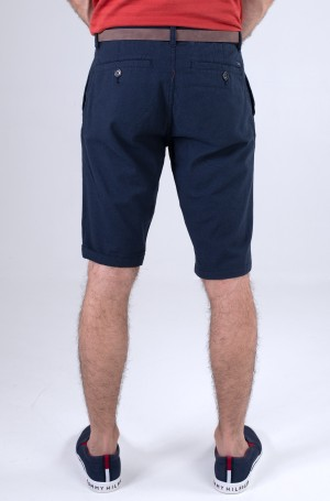 Shorts 1025034-2