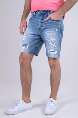 Shorts 013-3131-7184-1