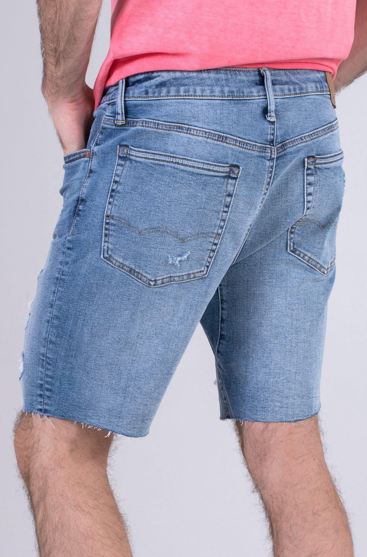 Shorts 013-3131-7184-full-2