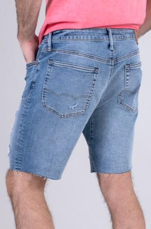 Shorts 013-3131-7184-2