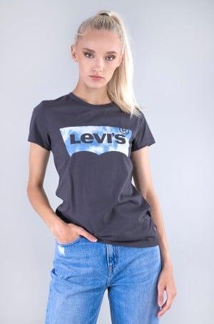 Marškinėliai 173691638-1