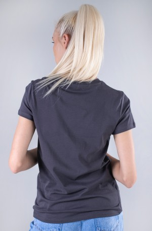 Marškinėliai 173691638-2