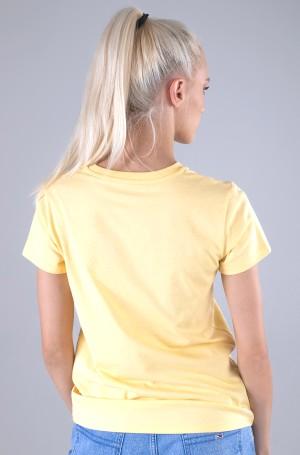 Marškinėliai 173691260-2
