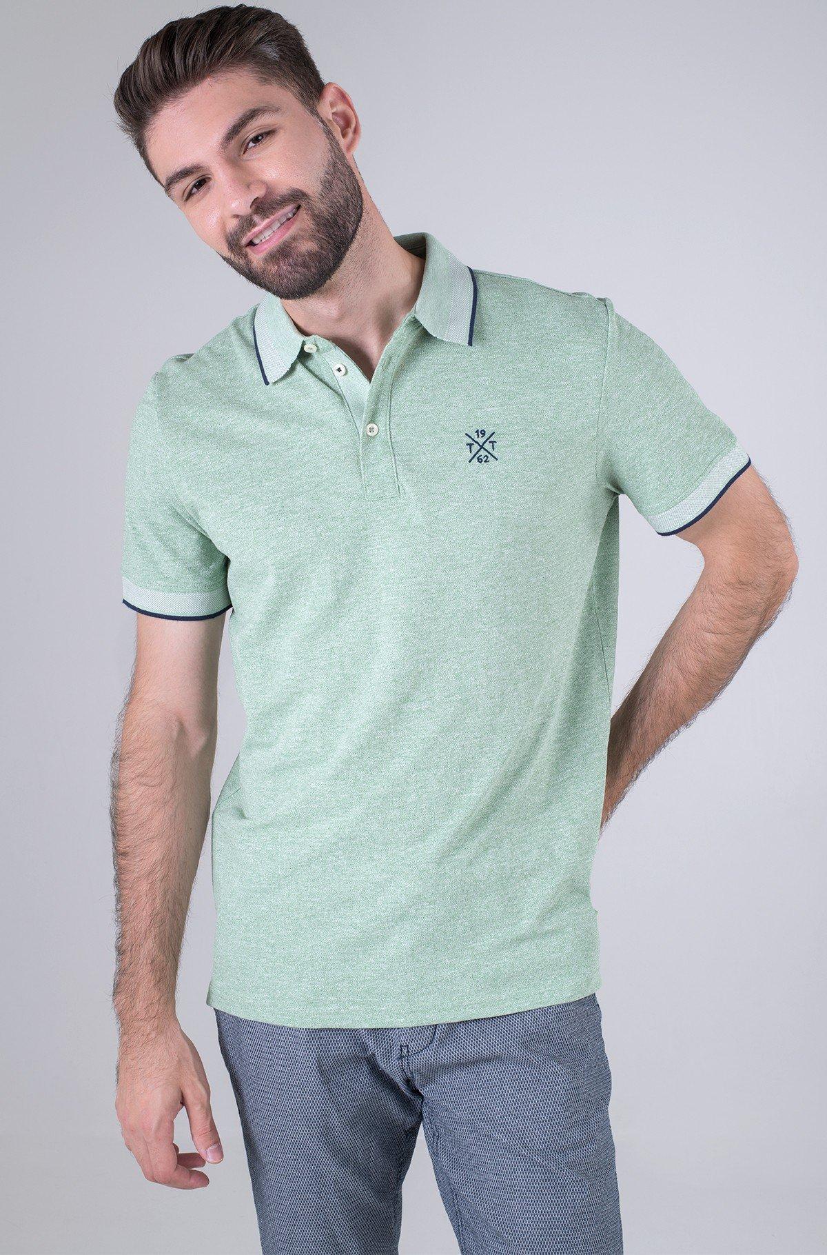 Polo krekls  1026015-full-1