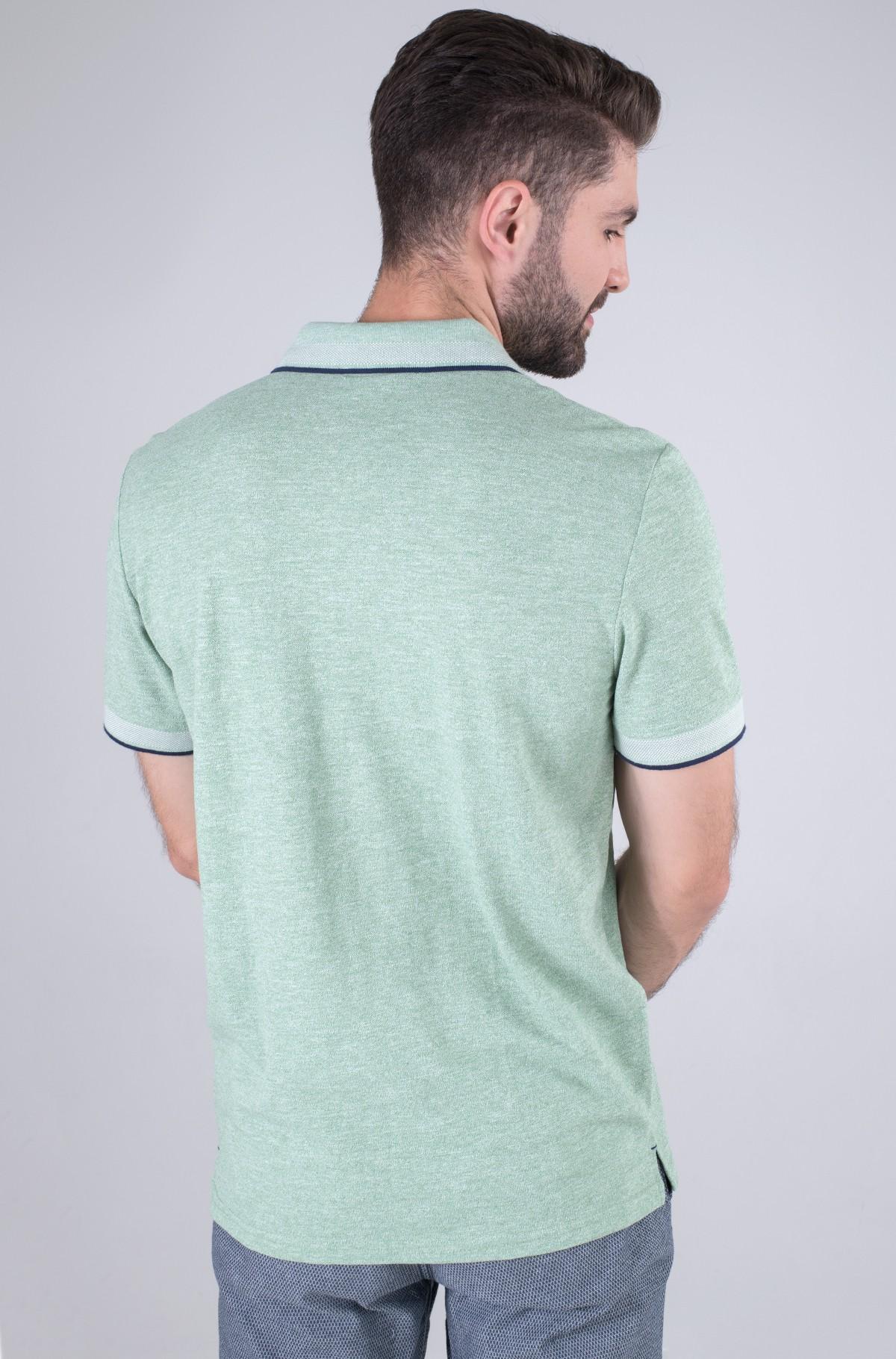 Polo krekls  1026015-full-2