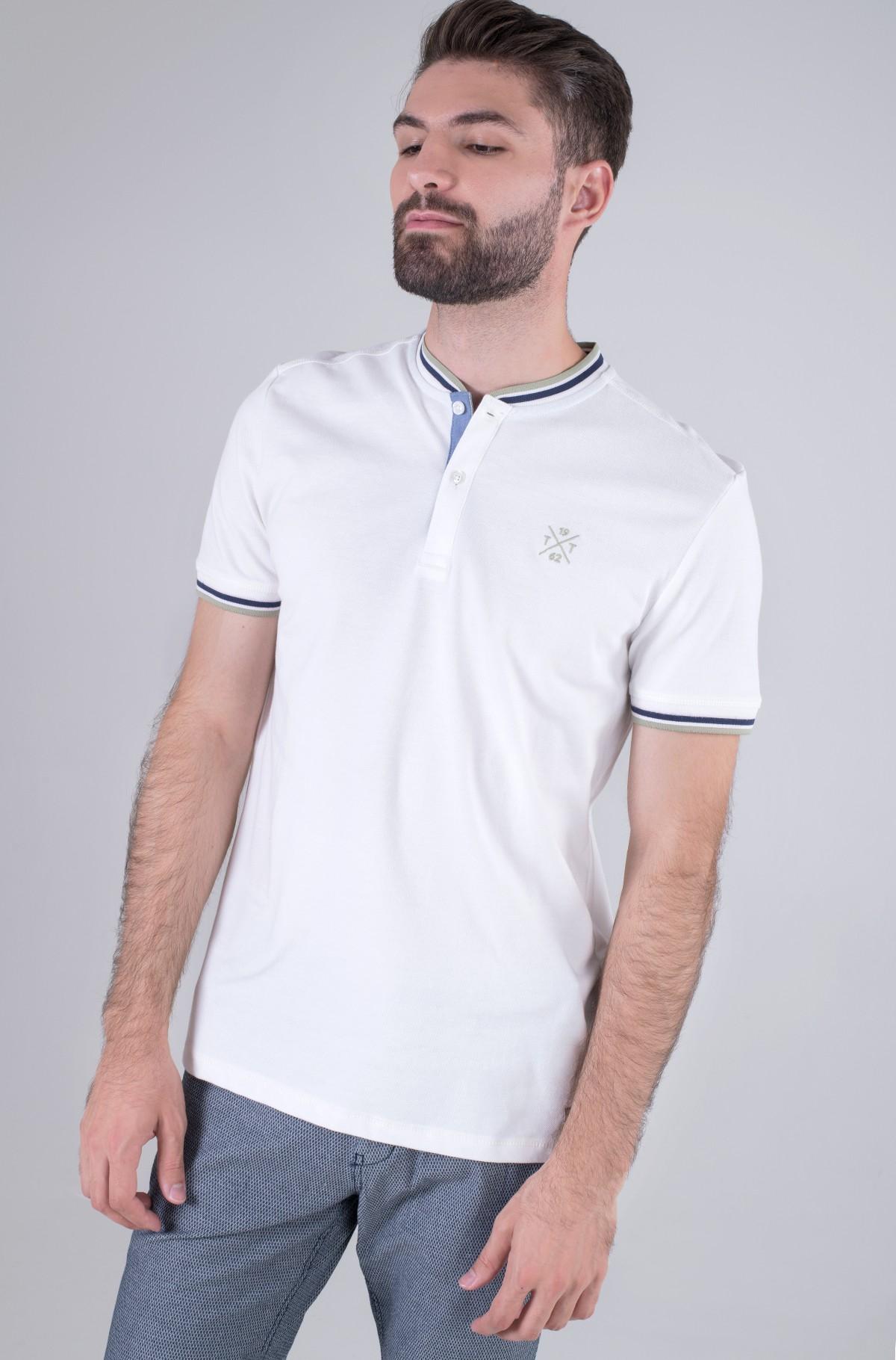 Polo krekls  1026011-full-1