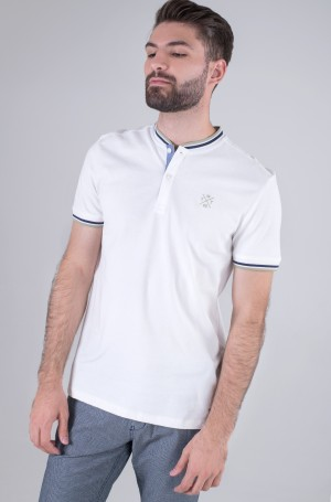Polo krekls  1026011-1