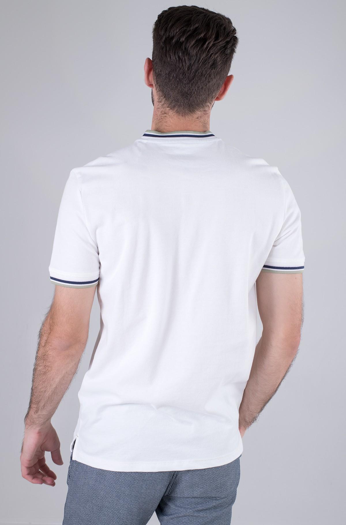 Polo krekls  1026011-full-2
