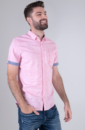Short sleeve shirt 1025968-1