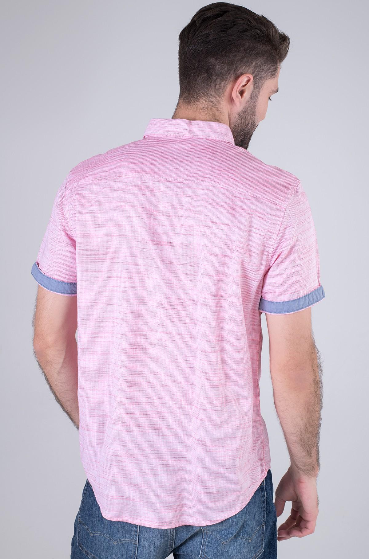 Short sleeve shirt 1025968-full-2