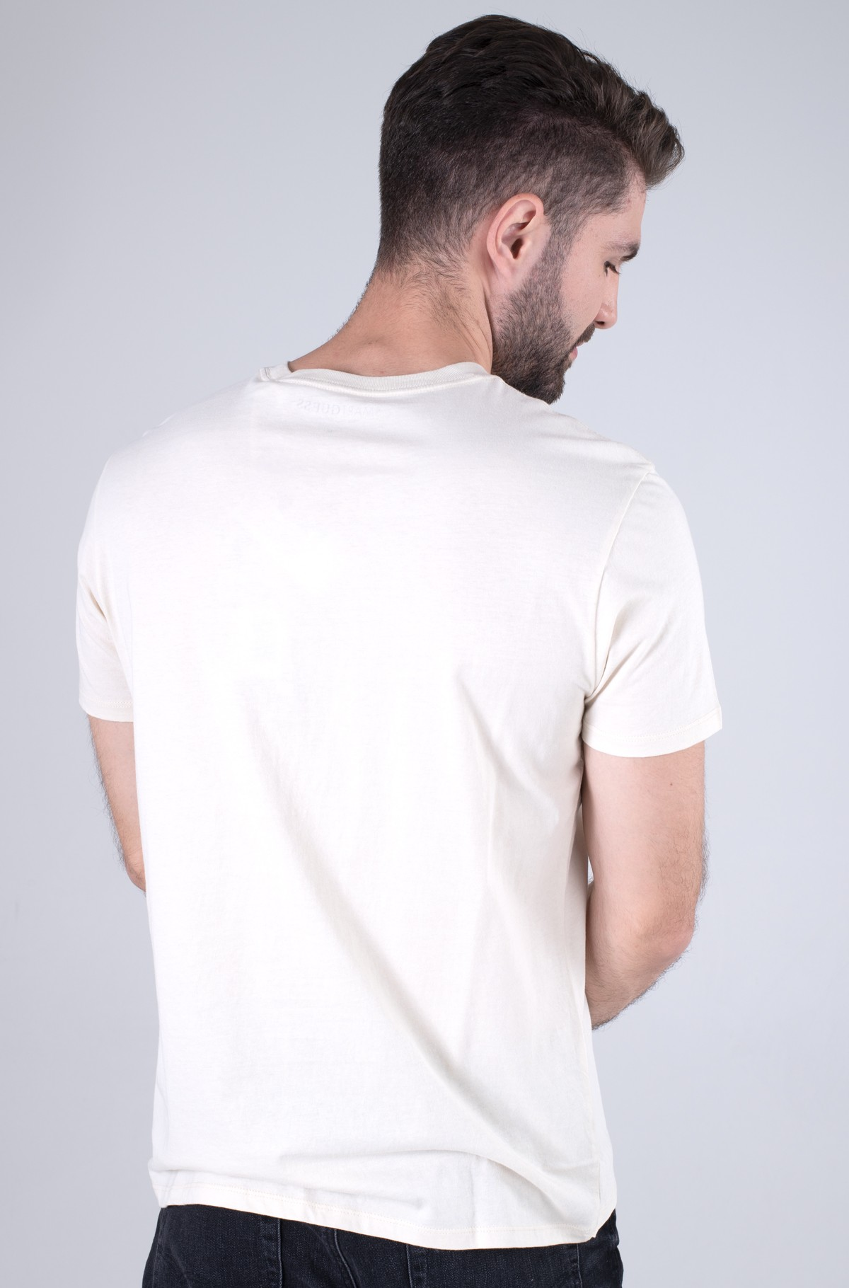 Marškinėliai MBGI31 R9RM4-full-2