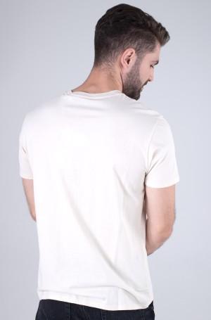 Marškinėliai MBGI31 R9RM4-2