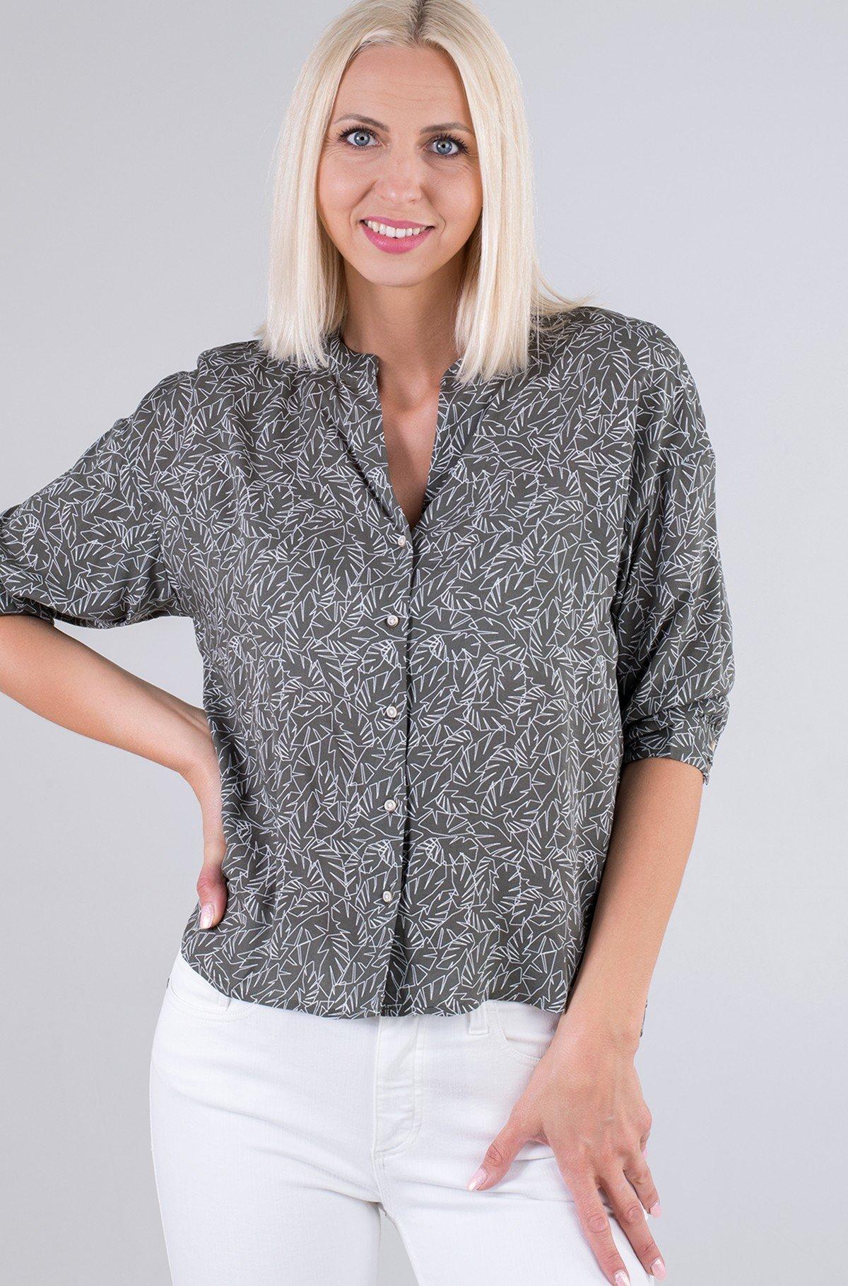 Shirt 1025803-full-1
