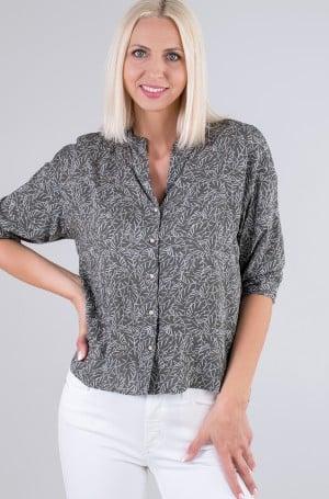 Shirt 1025803-1