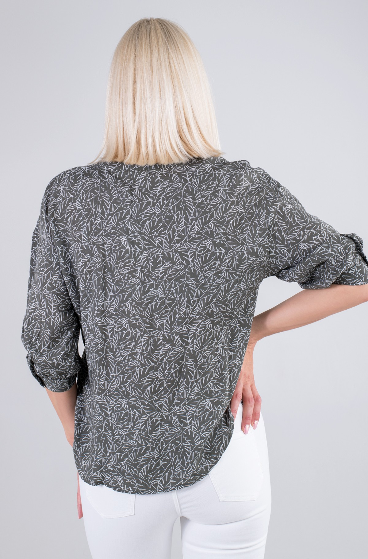 Shirt 1025803-full-2