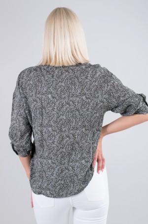 Shirt 1025803-2