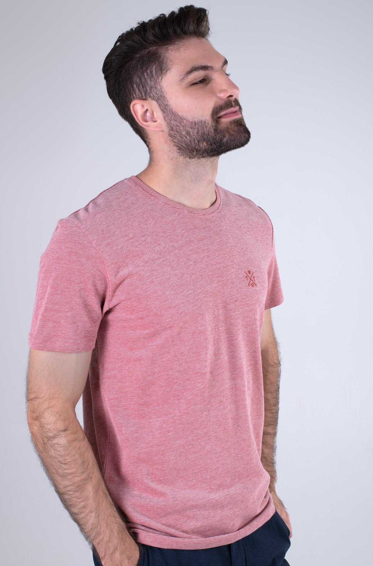 T-shirt 1026072-full-1