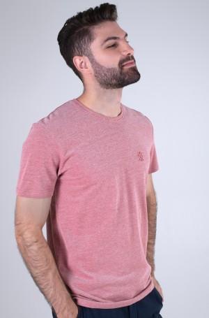 T-shirt 1026072-1