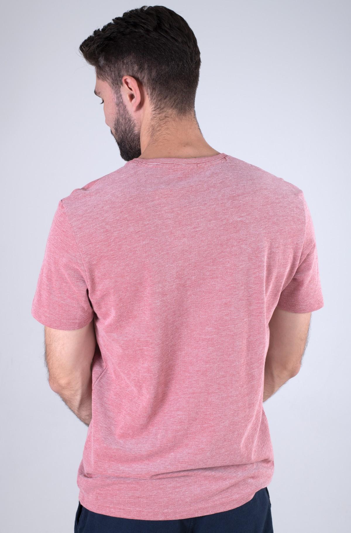 T-shirt 1026072-full-2