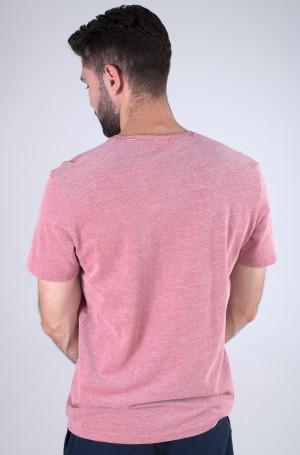 T-shirt 1026072-2