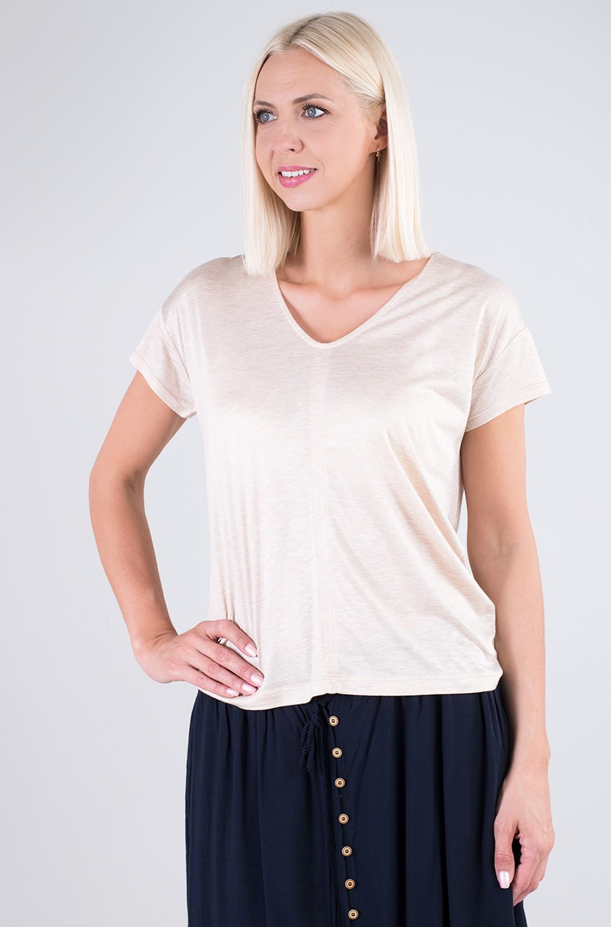 T-shirt 1025691-full-1