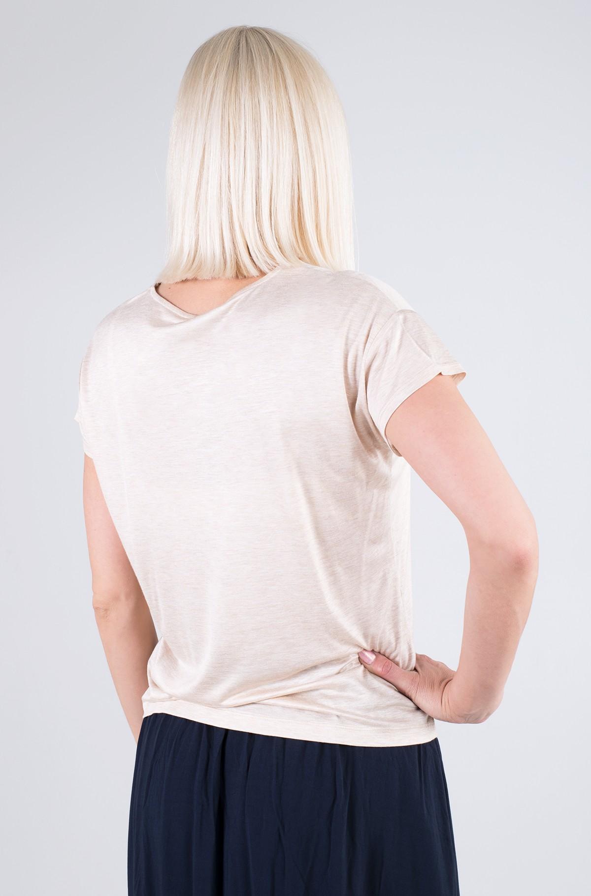 T-shirt 1025691-full-2