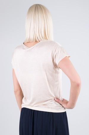 T-shirt 1025691-2