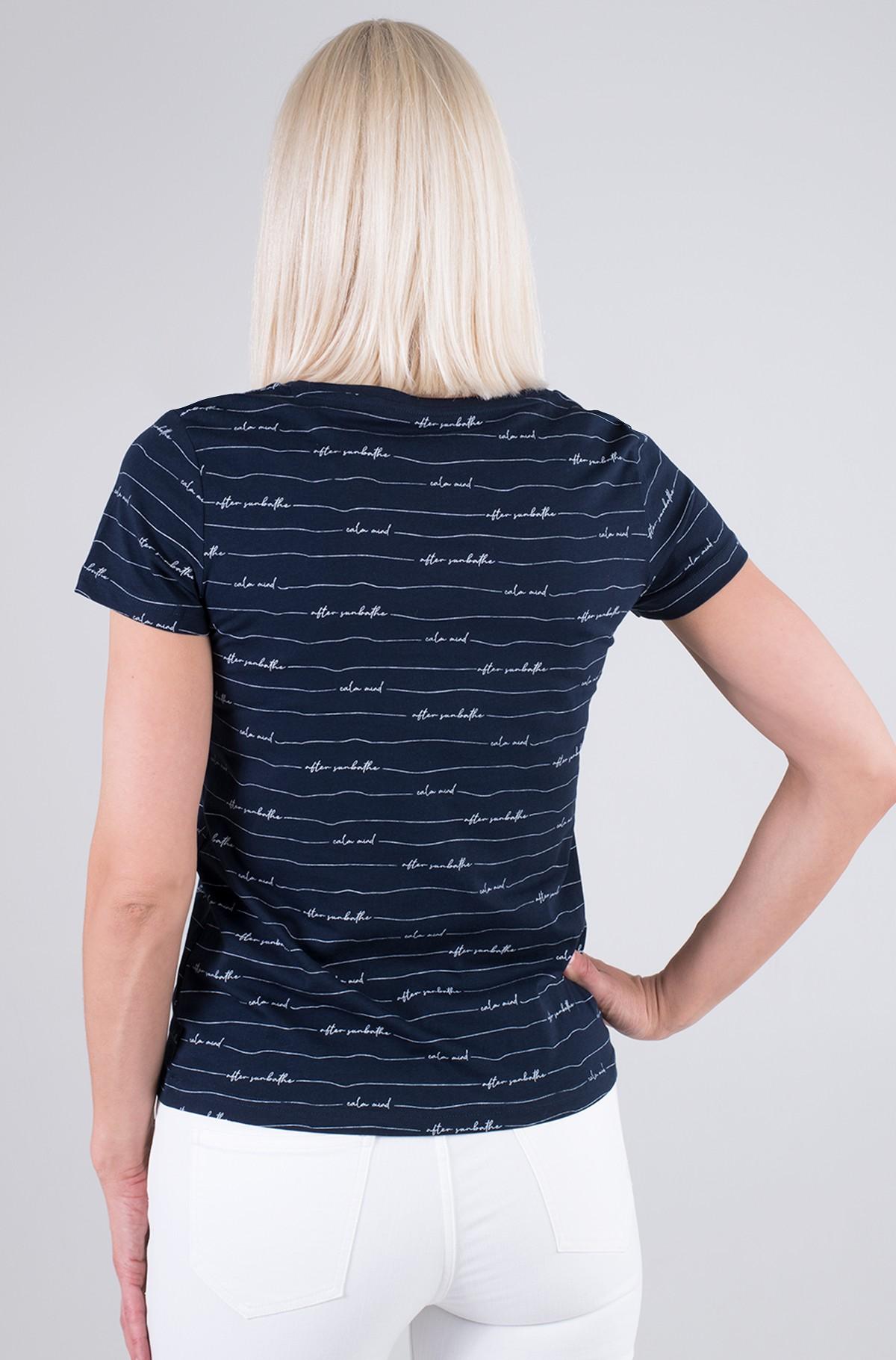 T-shirt 1025913-full-2