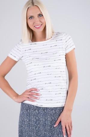 T-shirt 1025913-1