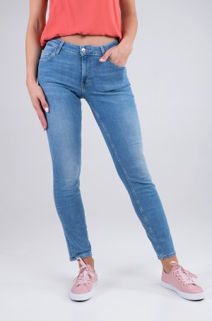 Jeans 101-0907-1
