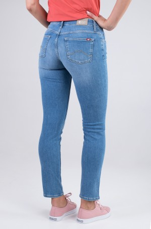 Jeans 101-0907-2