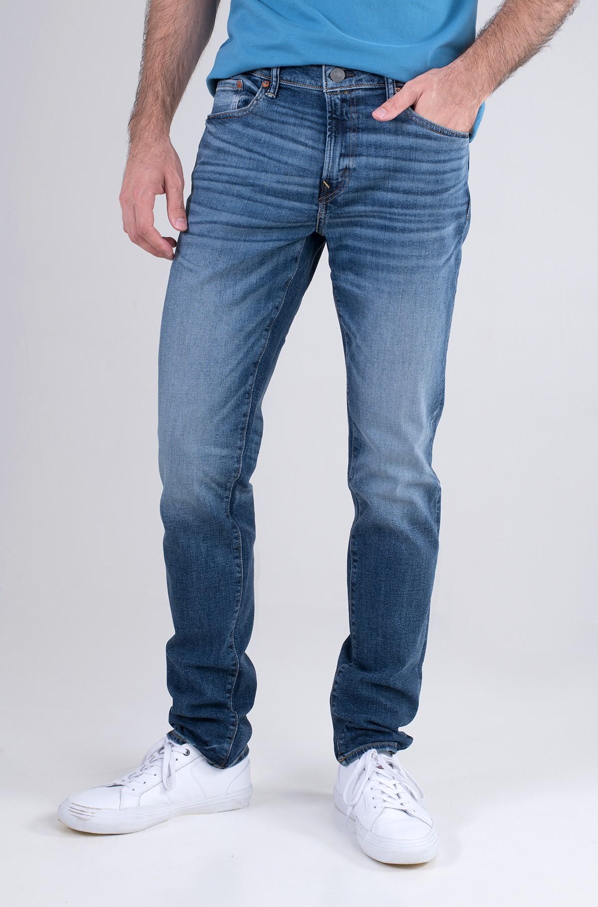 Jeans 011-0117-5443-full-1