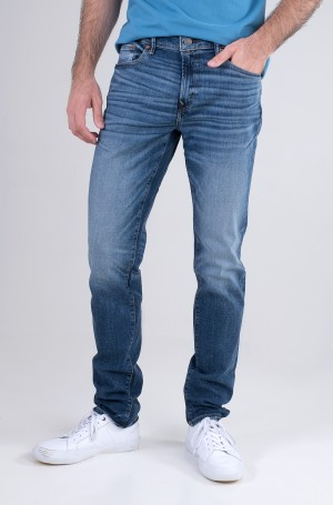 Jeans 011-0117-5443-1