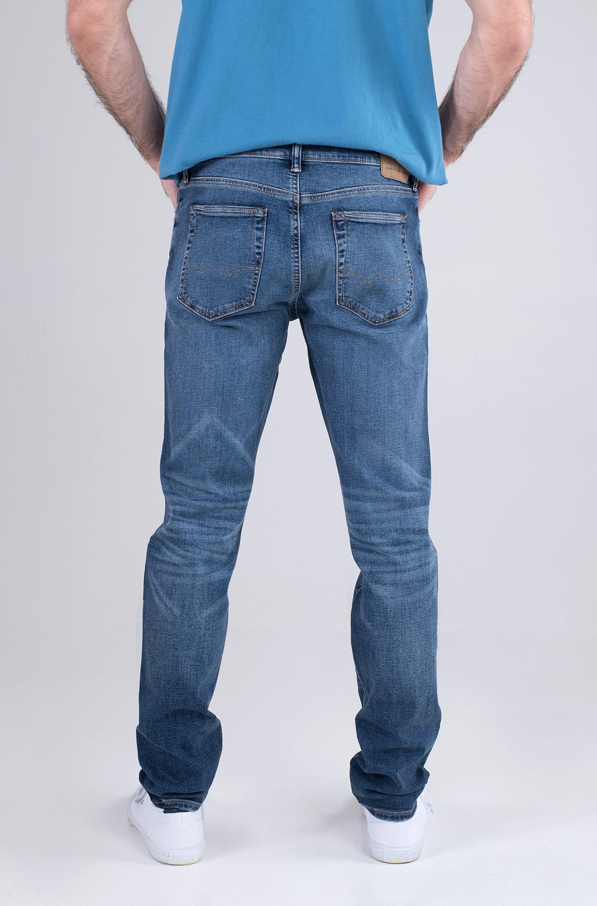 Jeans 011-0117-5443-full-2