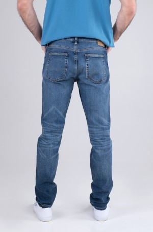 Jeans 011-0117-5443-2
