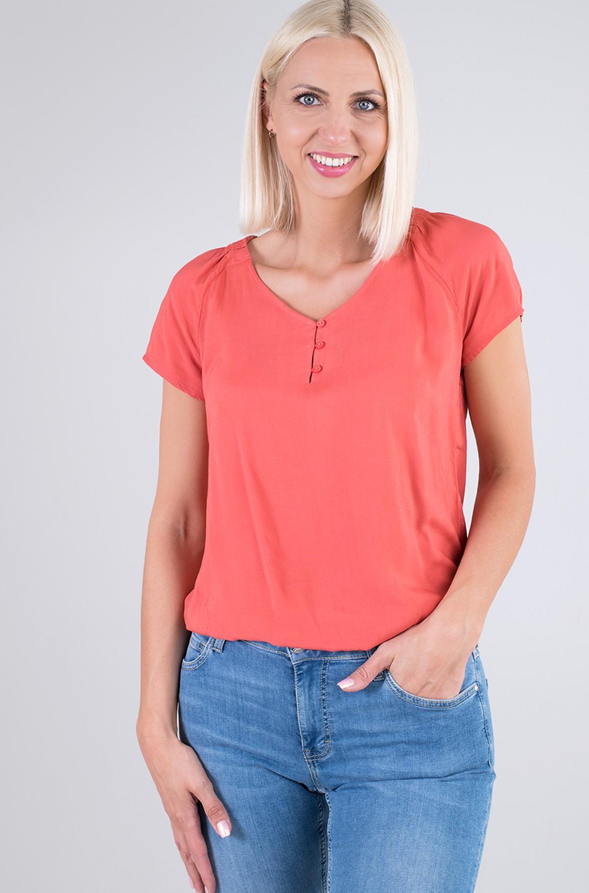 Shirt  1025821-full-1