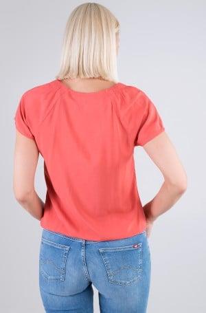 Shirt  1025821-2