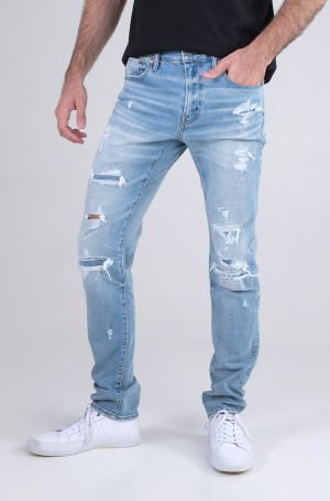 Jeans 011-0117-5763-1