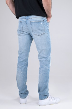 Jeans 011-0117-5763-2