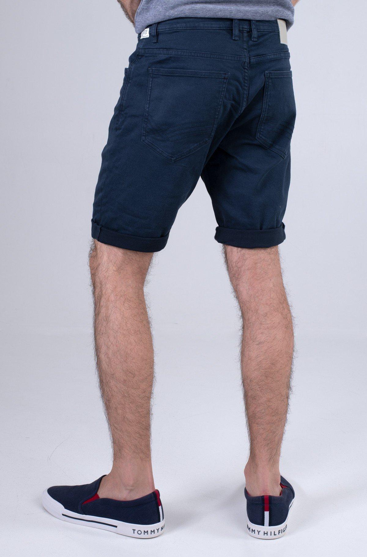 Lühikesed püksid 1026077-full-2