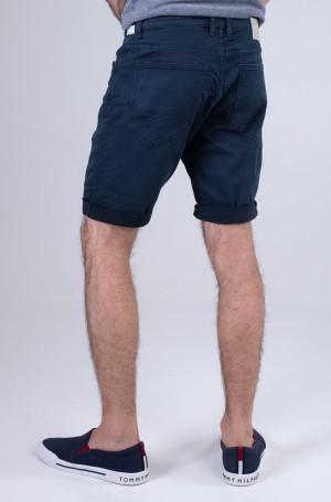 Lühikesed püksid 1026077-2