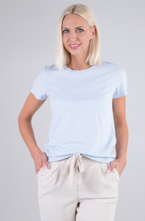 Marškinėliai 173691625-1