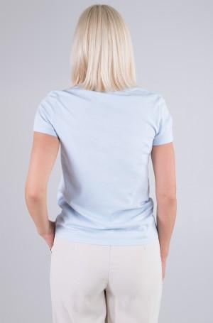 Marškinėliai 173691625-2
