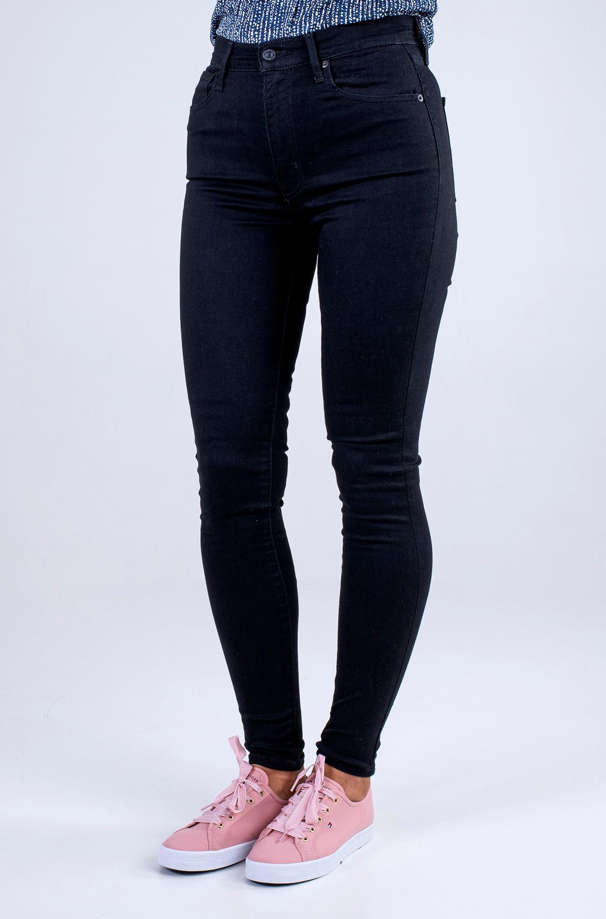 Jeans 227910052-full-1